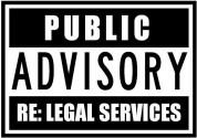 Public Advisory Best