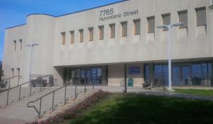 7765 Hurontario Street