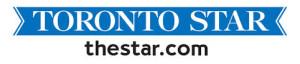 z Toronto Star 2
